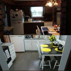 Pro #562893 | Hansen Restoration Inc | Medina, OH 44256 Basement Remodeling, Home Builders, Kitchen Remodel, Restoration, Refurbishment, Basement Renovations, Basement Makeover