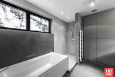 Helga interieur en architectuur - Verbouwen Villa - Hoog ■ Exclusieve woon- en tuin inspiratie.
