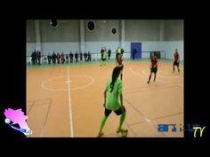 Calcio in Rosa http://www.artestvsport.it/