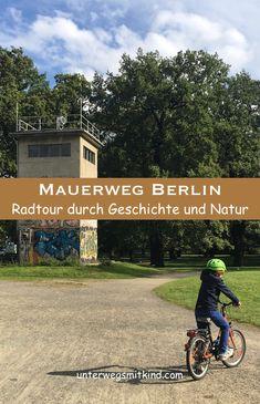 #radfahren #radwege #berlin #reisen #berlinmitkindern #familienausflug #städtereisen