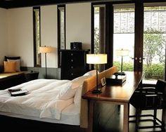 Fuchun Resort #杭州 #中国 #Luxury #Travel #Hotels #FuchunResort