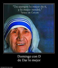 Las 99 Mejores Imágenes De Santa Madre Teresa De Calcuta