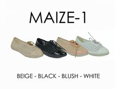 MAIZE-1 by Athena Footwear <available in 4 colors> Call (909)718-8295 for wholesale inquiries - thank you!