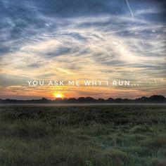 Combine TX #running