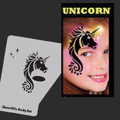 SEP Unicorn Profile