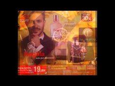 Ofertas Campaña 25, #Navidad2015 Cristian Lay preview HASTA EL 1 DE ENER...