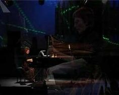 Philip Glass: metamorphosis 1 (my favourite of the 5)
