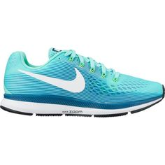 Nike Women s Air Zoom Pegasus 34 Running Shoes 32a91b097b