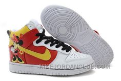 http://www.nikejordanclub.com/womens-nike-dunk-high-shoes-white-red-yellow-black-minnie-mouse-discount-454326.html WOMEN'S NIKE DUNK HIGH SHOES WHITE/RED/YELLOW/BLACK MINNIE MOUSE DISCOUNT 454326 Only $99.97 , Free Shipping!