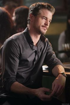 "tv guide grey's anatomy | Greys anatomy - Fall TV Guide: ""Grey's Anatomy"" Returns ""Charlie's ..."