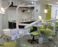 José Jorge Hernández Torres - Dental Clinics in Mexico