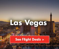 https://uberant.com/article/346978-online-ticket-booking-the-first-step-in-the-direction-of-a-great-vegas-vacatio/