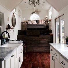 Storage – Tiny Heirloom Luxury Custom Built Tiny Homes
