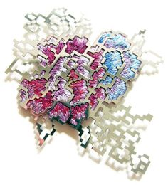 Heng-Lee-Floral-Embroidery-Pixel