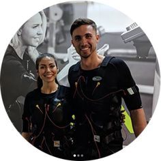 Bionic Fitness uses Electro Muscle Stimulation. Increase athletic performance, speed, strength, endurance and power. Increase Pelvic floor strength and perfect for people going through rehabilitation 20 Minute Workout, Pelvic Floor, Ems, Muscle, Training, Athletic, Fitness, People, 20 Min Workout