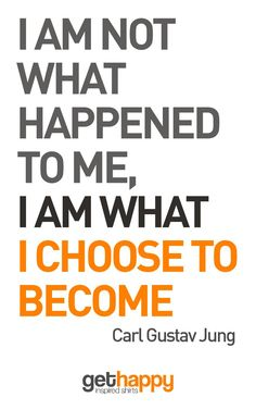 Choose To Live Your Dreams, Happy Ladies! Powerful!