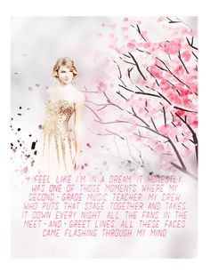 """timeerasingyou: """""""" in collaboration with likeadrum """" """" Skin And Bones, Taylor Swift Fan, In This Moment, Collaboration"""