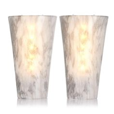 battery operated wall sconces with 5 hour timer wall sconces