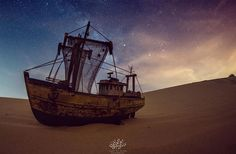 Forever Sailing between Time & Space. #nightscaper #night_excl #fantastic_universe #nightphotograpy #night_shooterz #nightphotography #supreme_nightshots #fs_longexpo #igworldclub_astrophotography #igworldclub_sky #nightphotography_exclusive #longexpohunter #milkywaychasers #longexpoelite #longexposureshots #amazing_longexposure #milkywaypics #igpodium_night #space_time #universetoday #ig_nightphotography #nightimages #ic_longexpo #amazing_longexpo #timelessuniverse #weownthenight_ig…