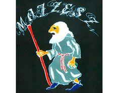 """Mojżesz"""