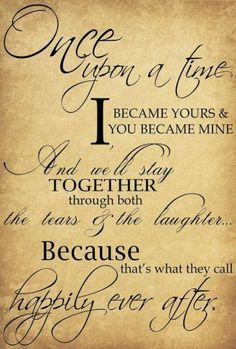The year of a relationship an important milestone in a couple's life. Here are some 7 year anniversary quotes to commemorate the achievement. quotes for him husband marriage 7 Year Anniversary Quotes for the Couples Who Made It Through Anniversary Quotes For Him, 7 Year Anniversary, 25th Wedding Anniversary, Happy Quotes, Life Quotes, Quotes Quotes, Status Quotes, Dream Quotes, Quotes Images