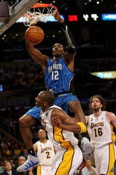 Waz up Kobe!