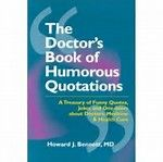 Dr Book, Quotations, Personal Care, Humor, Digital, Health, Books, Libros, Health Care