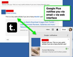 How Google Plus Notifications Work: Who You Can Reach on Google+ http://www.internetmarketingninjas.com/blog/google/google-plus-notifications-work-can-reach-google/