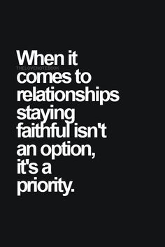 226 Best Relationship Quotes Images Thoughts Best Quotes Ever