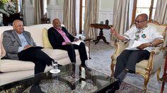 jacob zuma and the guptas - Google Search Jacob Zuma, Minions, Google Search, Minion, Minions Love, Minion Stuff