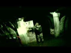In game footage from Templar Airsoft's Mike, playing at UCAP's The Bunker.