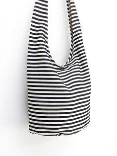 6c24010f739 Women Bag Shoulder bag Sling bag Hobo Bag Boho  bagsandpurses  EtsyMktgTool  http