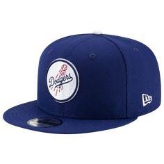 baf1dbea72f0b YAKIMA BEARS minor league baseball hat New Era black 7 7/8 wool ...