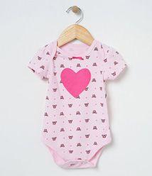 Roupa Infantil, Bebê e Recém Nascido - Lojas Renner Elephant Crib Bedding Set, Dumbo Cake, Baby Alive, Cute Baby Clothes, Babys, Cute Babies, Girl Outfits, Model, Kids