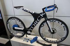 ebike-news.de – Innovatives E-Bike Storck Voltist schon 2012 erhältlich (Video und Bilder)