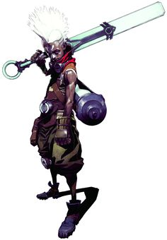 NIKOLAS A. DRAPER-IVEY: SOOOOO I'm thinking about my next cosplay…. EKKO...