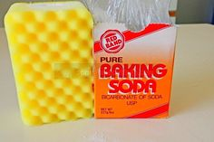 15 Baking Soda Uses And Hacks That Arent Commonly Known