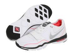 new concept bb256 0c35a in need of some new trainers Nike Air Max Trainers, New Trainers, Air Max