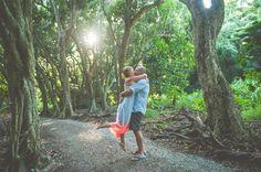 Maui elopement photographer . Maui lifestyle photographer . Maui weddings . Maui wedding photographer . Destination wedding photographer . Maui engagement photographer . Maui photographer . Naomi Levit Photography . naomilevit.com