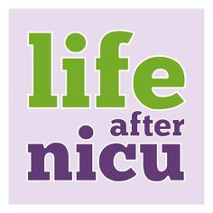 life after nicu (support group)- This group has been such an amazing resource for us. Hopefully other NICU moms and dads will be just as blessed to find it as we were