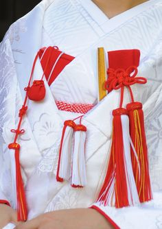 #Japan #kimono #wedding
