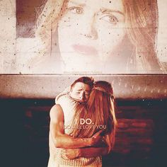 jackson whittemore and lydia martin