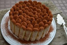 Jacque Pepin, Romanian Food, Breakfast Cake, Something Sweet, Sugar And Spice, Summer Recipes, Eat Cake, Love Food, Cheesecake
