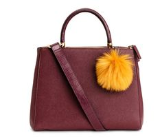 15 Inexpensive Purses That You Won t Want To Let Go Of 9f5a9ea5df2c9