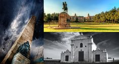 The winning photos in the South African segment of the Wiki Loves Monuments photographic competition have been announced! The competition drew . Photography Competitions, Monuments, Giveaways, African, Draw, Love, Photos, Painting, Amor