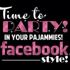 Book your Party today at www.wrappedtoperfection.jamberrynails.net