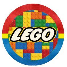 http://inspiresuafesta.com/lego-kit-digital-gratuito/#more-8485