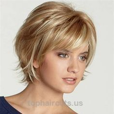 Medium Length Hairstyles for Women Over 50 | Nouvelles coupe …                … Medium Length Hairstyles for Women Over 50 | Nouvelles coupe …                                                                                     ..