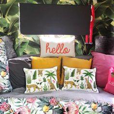 Mona Monza Caravan (@mona_monzacaravan) • Instagram photos and videos Caravan Makeover, Bed Pillows, Pillow Cases, Photo And Video, Videos, Photos, Instagram, Home, Pillows