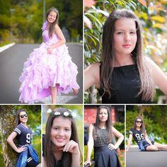 ¨Nada acontece sem antes existir um sonho, e na idade dos sonhos tudo é possível¨. Ensaio Bruna 15 anos. FlashTOP, o melhor da vida para sempre. #debutante #bruna #15anos #idadedossonhos #flashtop